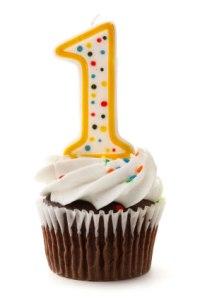 birthday-cupcake-first-birthday